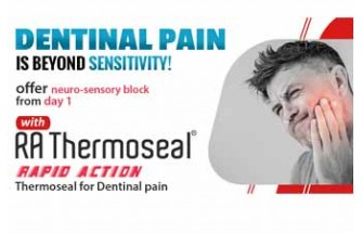 RA-Thermoseal