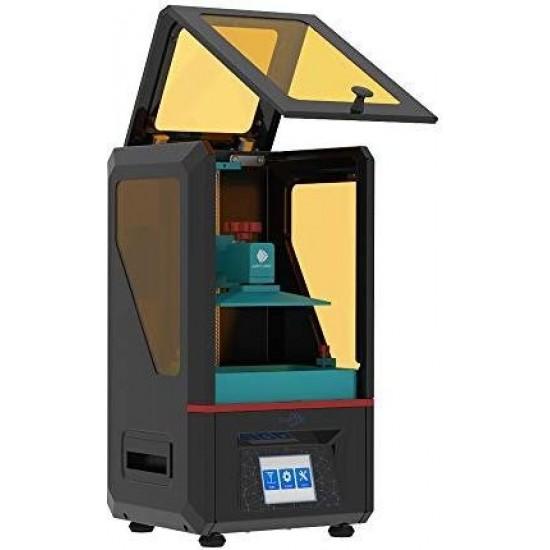 UV Resin DLP 3D Printer Anycubic Photon 3D Printer