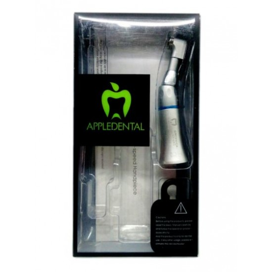 Contra Angle Apple Dent Contra Angle Handpiece