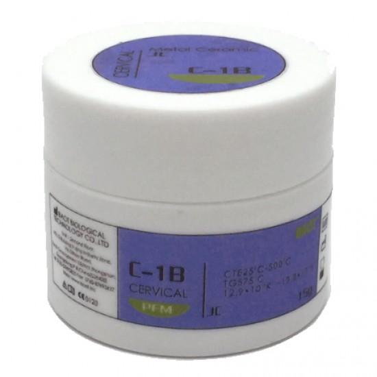 Cervical Powder 15gm BAOT Ceramic Powders