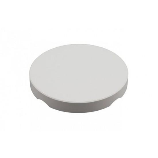 Ceramic Base BK Medent Firing Trays