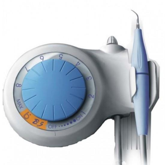 B5 Ultrasonic Scaler Baolai Ultrasonic Scalers Without LED