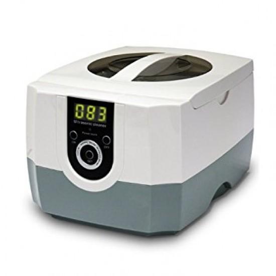 Ultrasonic Cleaner CD-4800 Codyson Ultrasonic Cleaner
