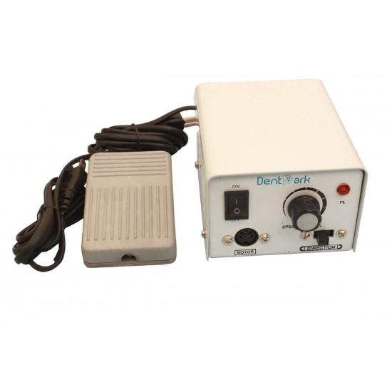 Control Box for Micromotors Dentmark Clinical Micro Motors