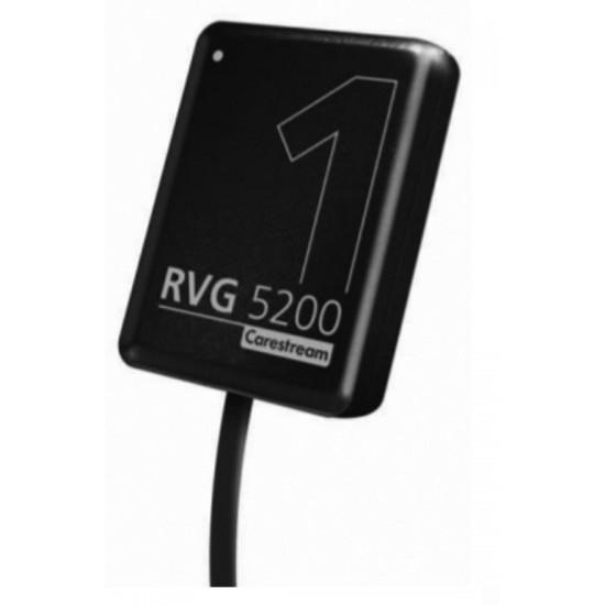 Dental RVG 5200 Kodak Carestream RVG