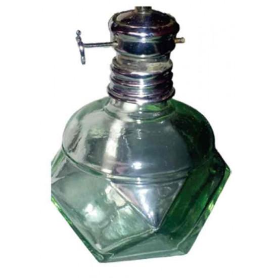 Angular Spirit Lamp MAARC Instrumental Accessories