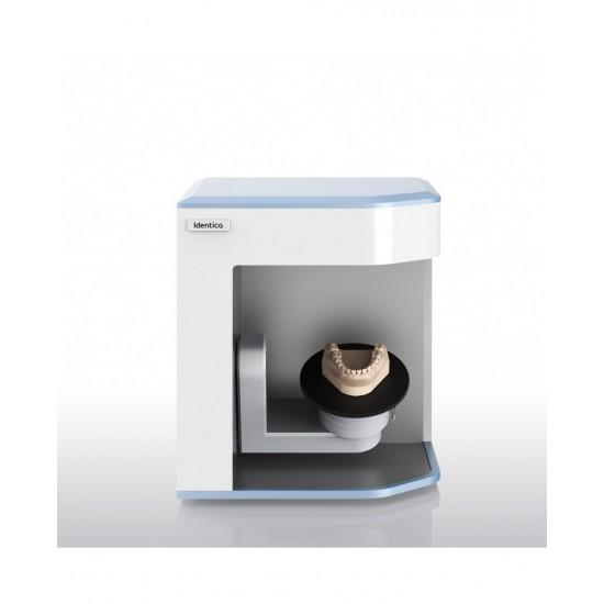 Identica T300 3D Scanner MEDIT Scanners