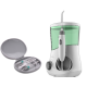 Table Top Water Flosser RST5102 Oral-Care Flosser