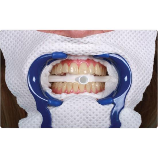 Dash In Office Teeth Whitening Philips Office Bleach