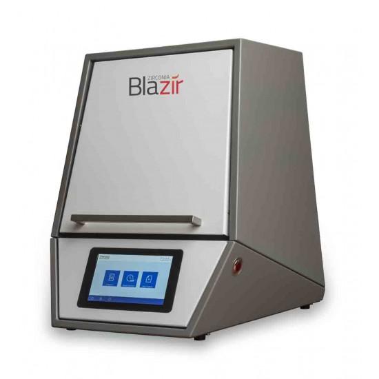 Blazir Furnace Shenpaz Sintering Furnace