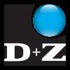 D+Z Carbide Burs