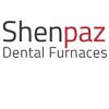Shenpaz