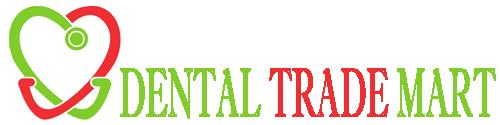 Dental Trade Mart