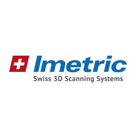 Imetric Official Distributor Partner in India